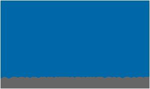 DMC Hospital Header Logo
