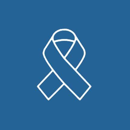 ada-hra-tenet-blue-cancer_430x430