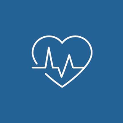 ada-hra-tenet-blue-heart_430x430