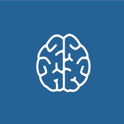 ada-hra-tenet-blue-stroke_430x430
