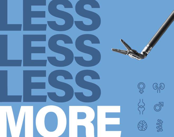 659x519-ca-less-more-robotics-campaign