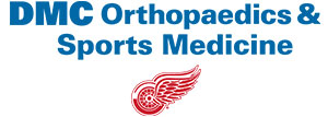 DMC_OrthoSportsMed_Redwings