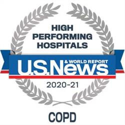 high-performing-indicator-copd-2020-2021