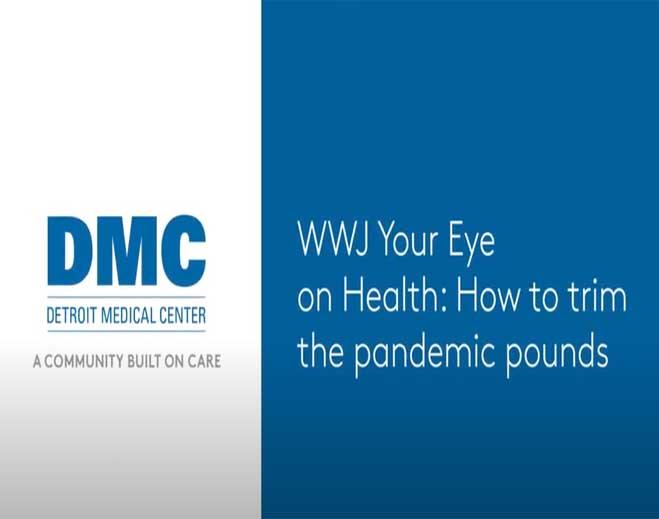 pandemic-pounds-659-x-519