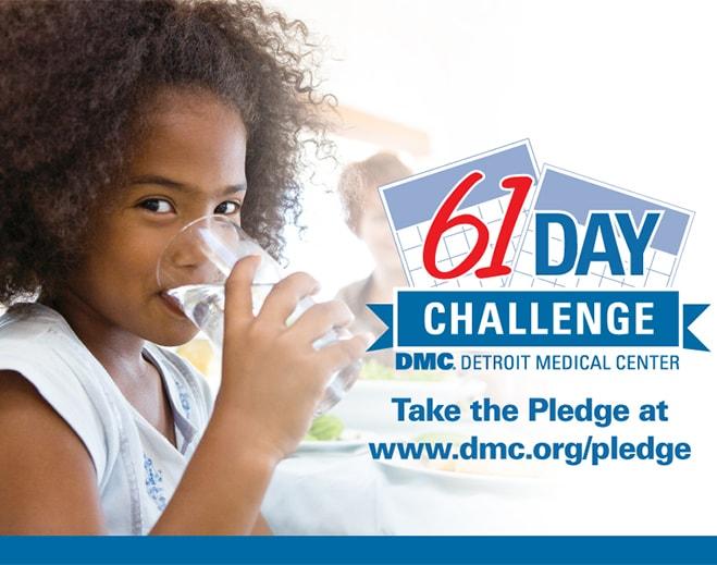 659x519_2017-61-Days-Challenge-min