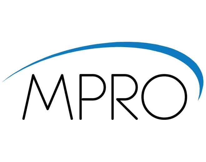 659x519MPRO-logo