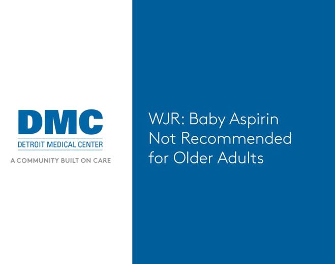 baby-aspiri-659-x-519