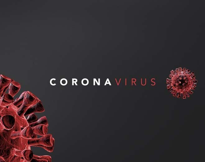 best-practices-for-avoiding-coronavirus-6-months-into-the-pandemic
