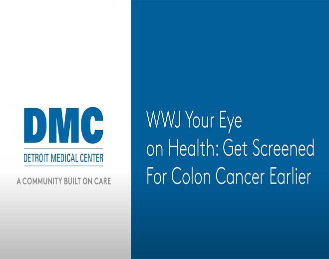 Colon-Cancer-Earlier-659-x-519