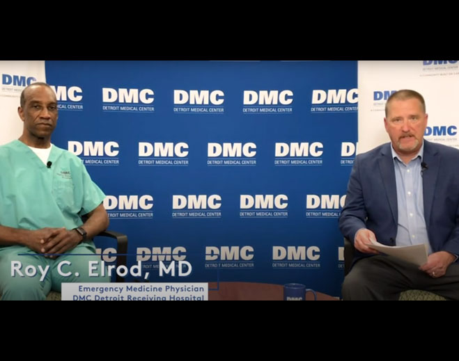 DMC-Medical-Matters-659-X-519