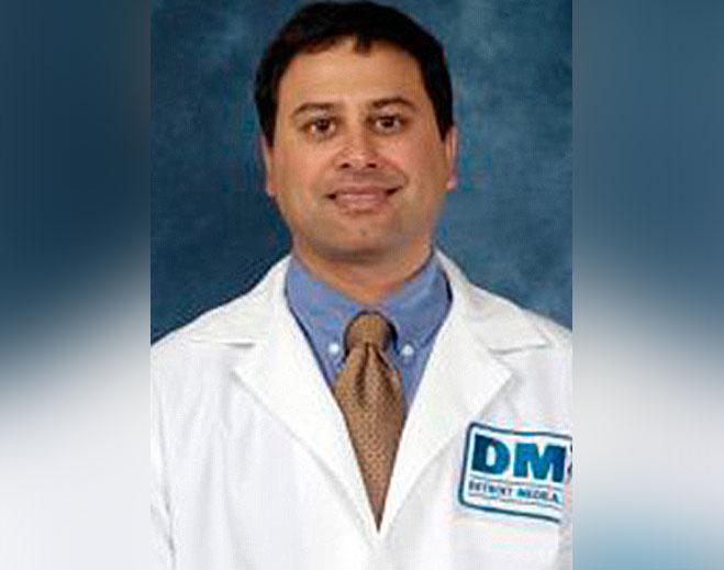 Dr.-Rahul-Vaidya-659-x-519