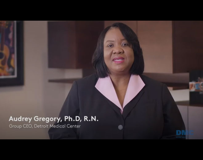 Dr-Gregory-659-x-519