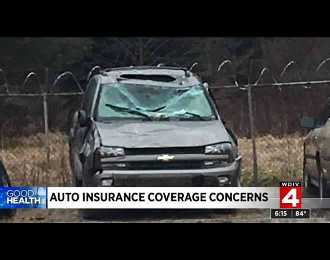insurance-659-x-519