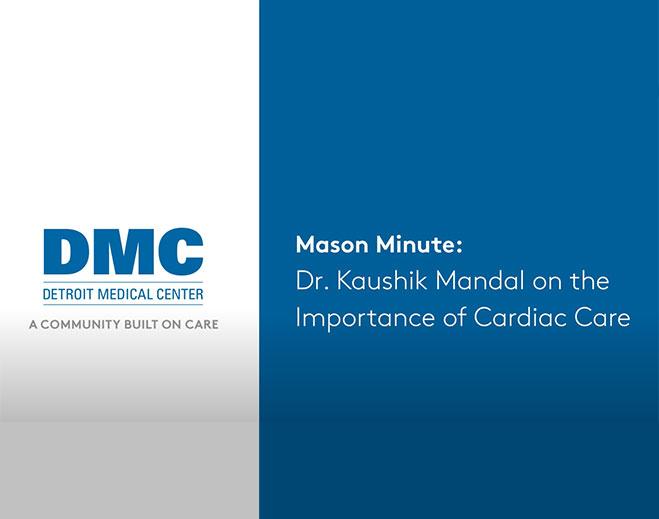 Mason-659x519-featured-image-mediastories