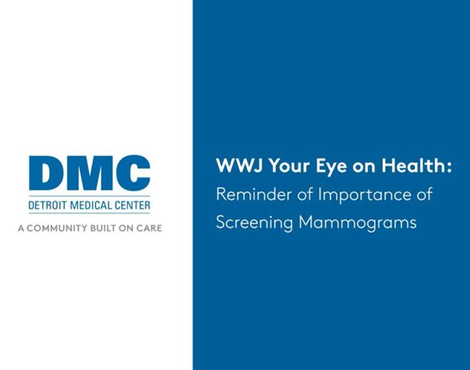 reminder-of-importance-of-screening-mammograms