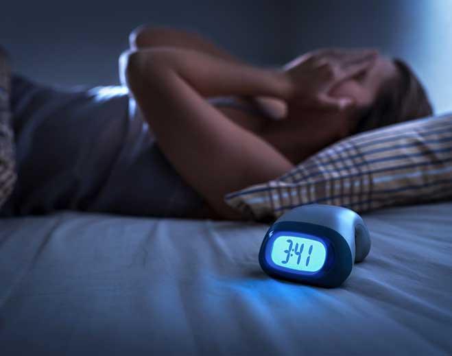 Sleep-659-x-519