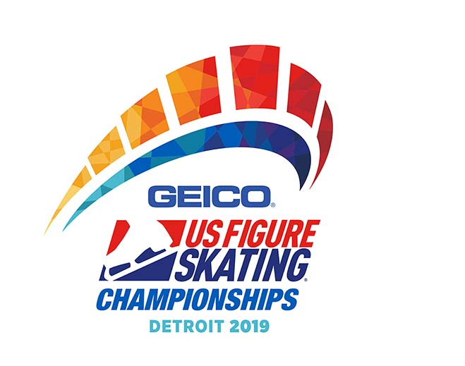 usfs-2019-logo-feat