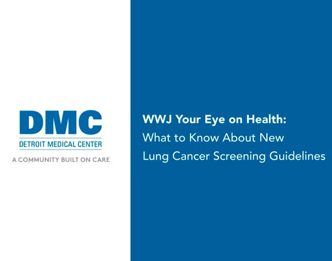 what-to-know-about-new-lung-cancer-screening-guidelines