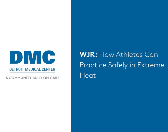 wjr-how-athletes-can-practice-safely-in-extreme-heat