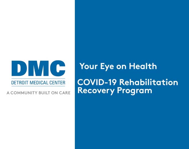 your-eye-on-health-covid-19-rehabilitation-recovery-program