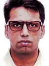 Photo of Deepak Gupta, M.D.