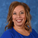 Photo of Sheri Underwood, MSN, BSN