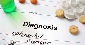 colon-cancer-risks-360x190-thumbnail-our-stories